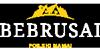 Bebrusai Logo
